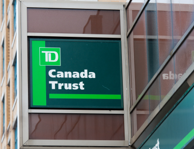 Td Canada Trust Options Trading - 9 Tips For New Traders, Simple.